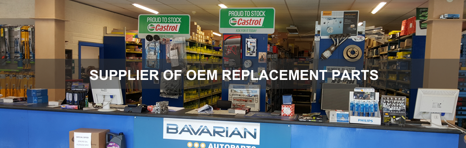 Bavarian Auto Technik is one of Irelands leading independent BMW, Mini, Mercedes, VW and Audi specialists. We deal with any problem you may encounter, ...